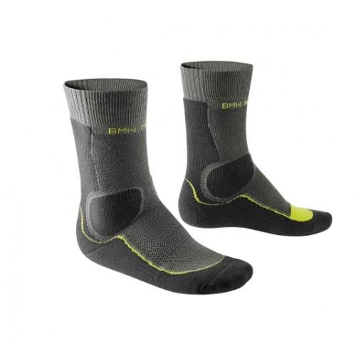 Функціональні шкарпетки Summer