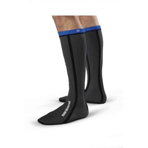 Функціональні шкарпетки HydroSock
