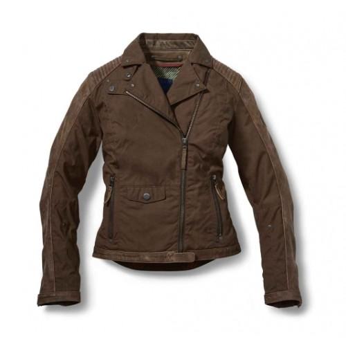 Куртка SanDiego