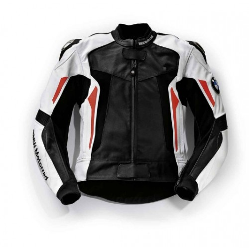 Куртка Sport