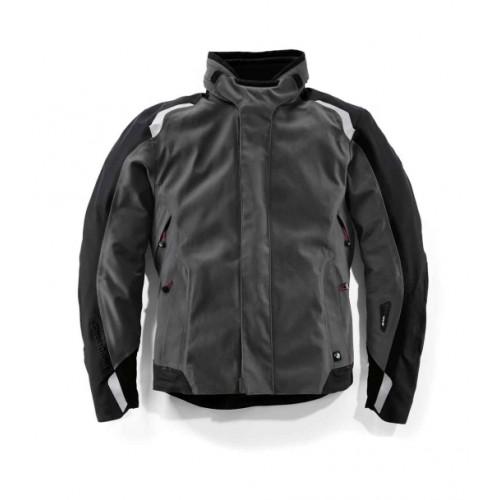 Куртка StreetGuard AIR