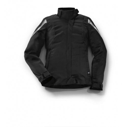 Куртка TourShell
