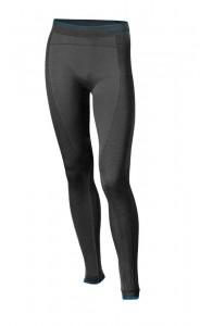 Функціональна білизна Thermo (брюки)