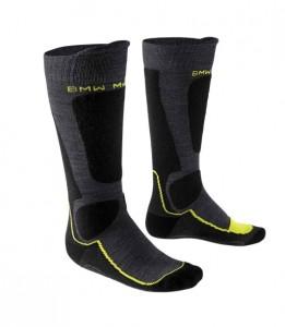 Функціональні шкарпетки Thermo