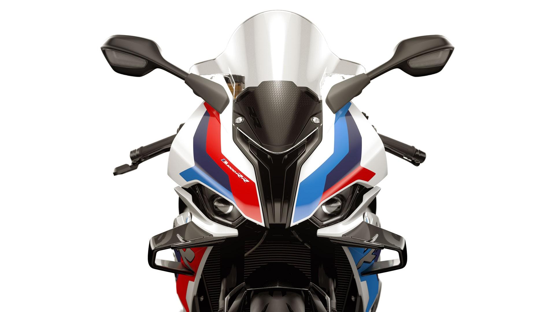 Дизайн – характерний стиль BMW M